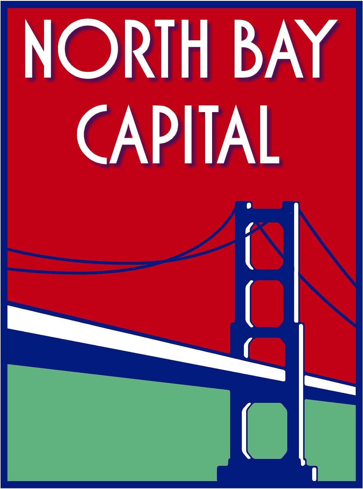 North Bay Capital